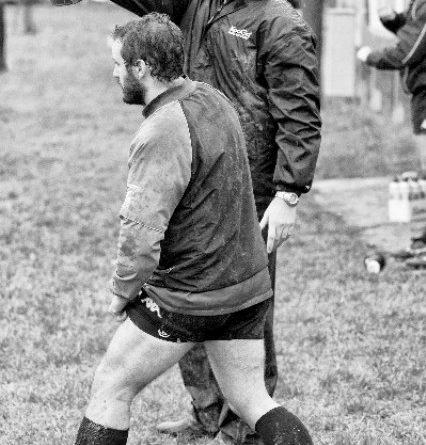 rugbymirano20130819