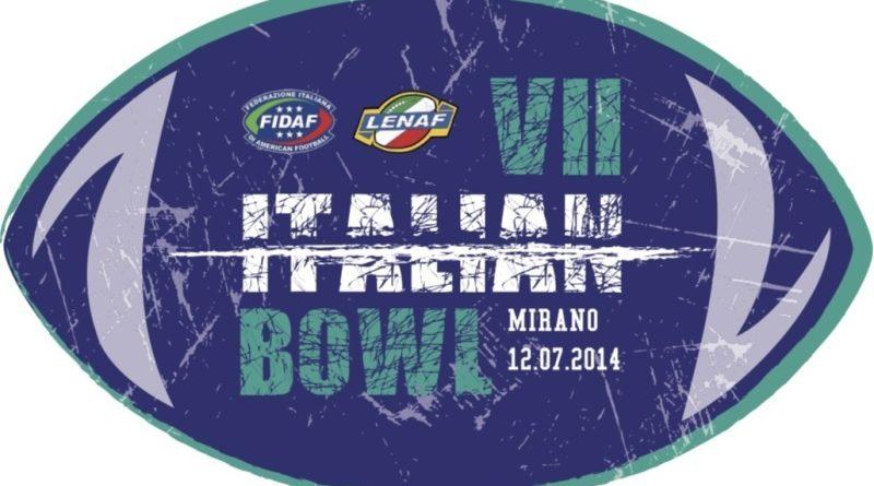 Italianbowl