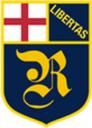 Logo Rugby Bologna Reno