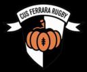 Logo CUS Ferrara Rugby
