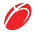 logo Venjulia Rugby Trieste ASD