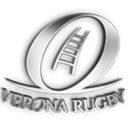 logo Verona Rugby