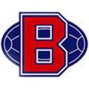 logo Rugby Bologna 1928