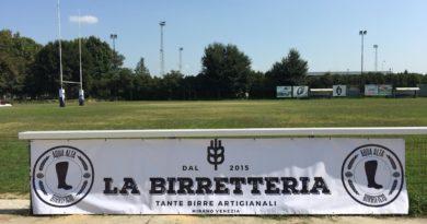 La Birretteria