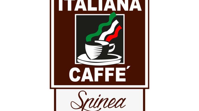 Italiana Caffè